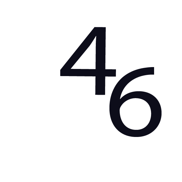Café 46